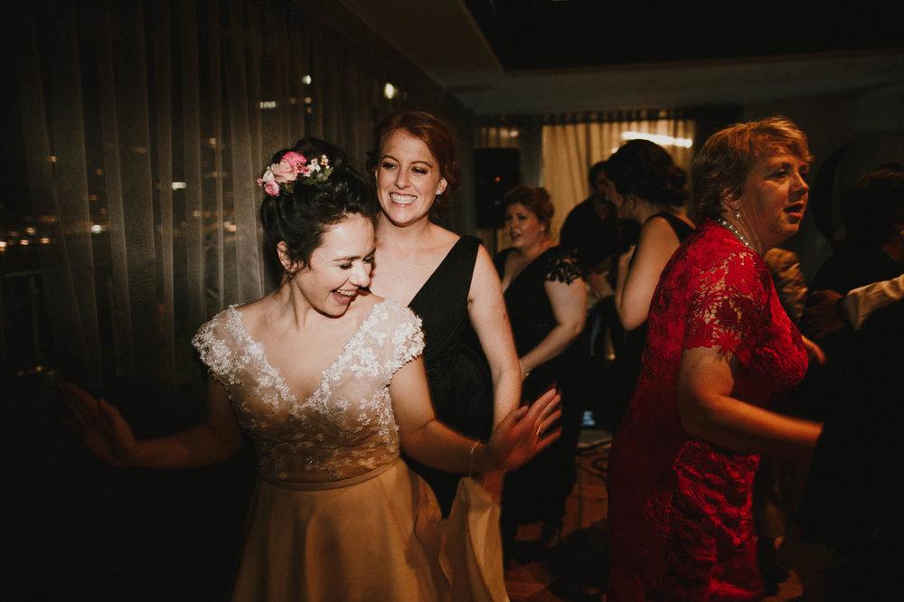 v+h_sydney_wedding_150(4541).jpg