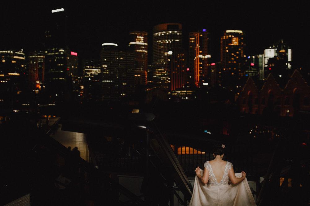 v+h_sydney_wedding_154(5199).jpg