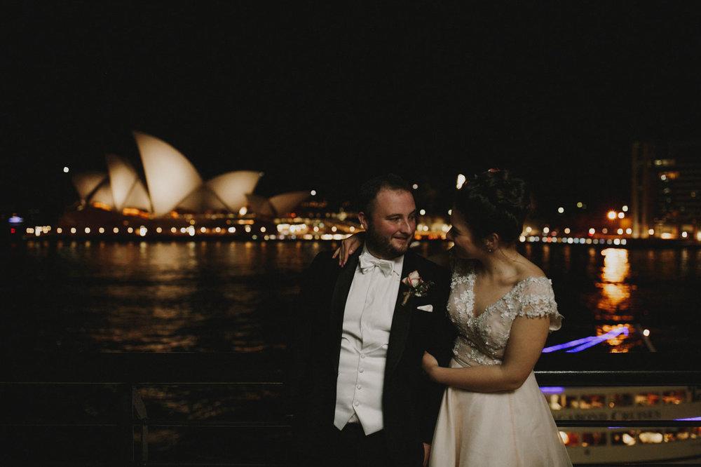 v+h_sydney_wedding_153(4821).jpg