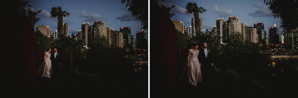 v+h_sydney_wedding_109(3096)2.jpg