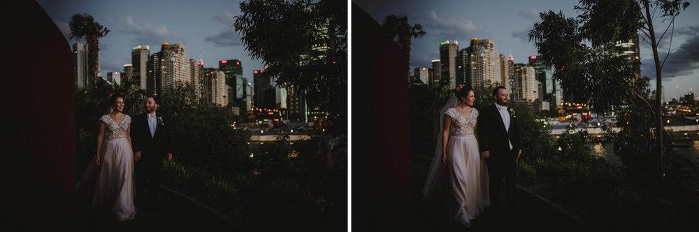 v+h_sydney_wedding_111(3106)2.jpg