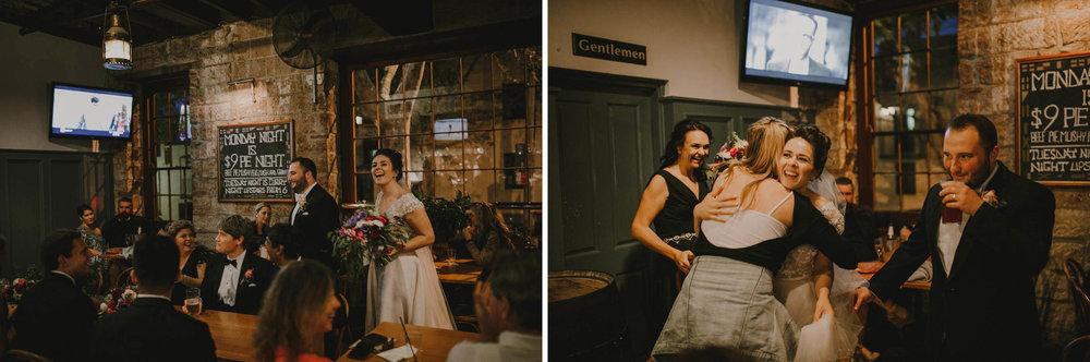 v+h_sydney_wedding_117(3184)2.jpg