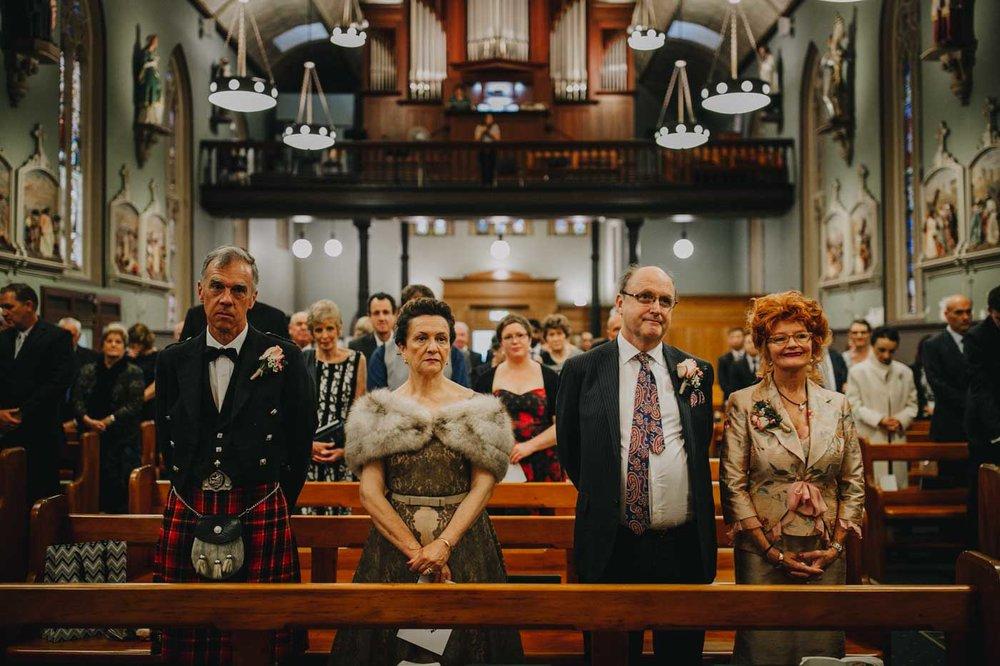 v+h_sydney_wedding_001(1660).jpg