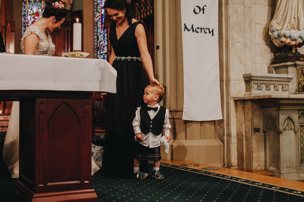 v+h+sydney+wedding_026(0348).jpg