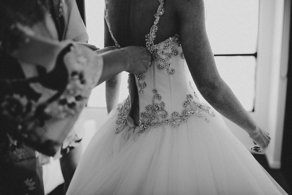canberra-wedding-rose-gardens_014(2736).jpg