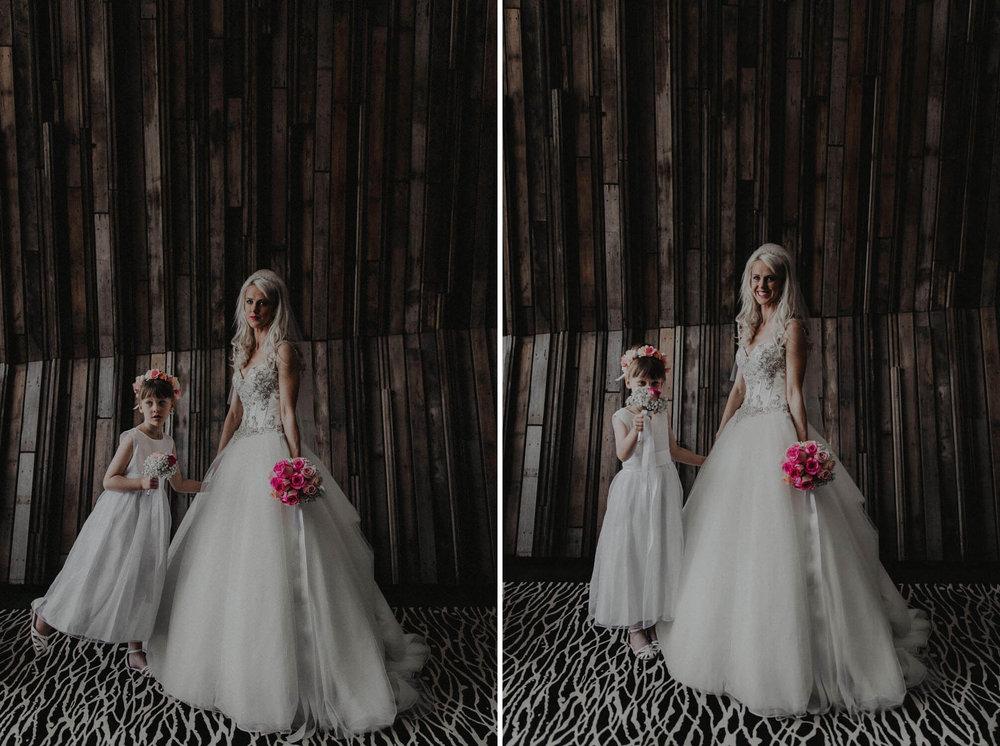 canberra-wedding-rose-gardens_019(2851)2.jpg