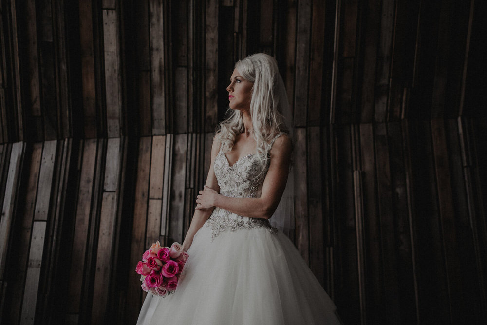 canberra-wedding-rose-gardens_021(2882).jpg