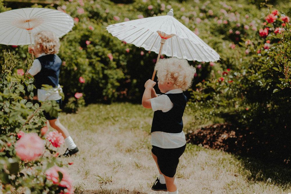 canberra-wedding-rose-gardens_025(4949).jpg
