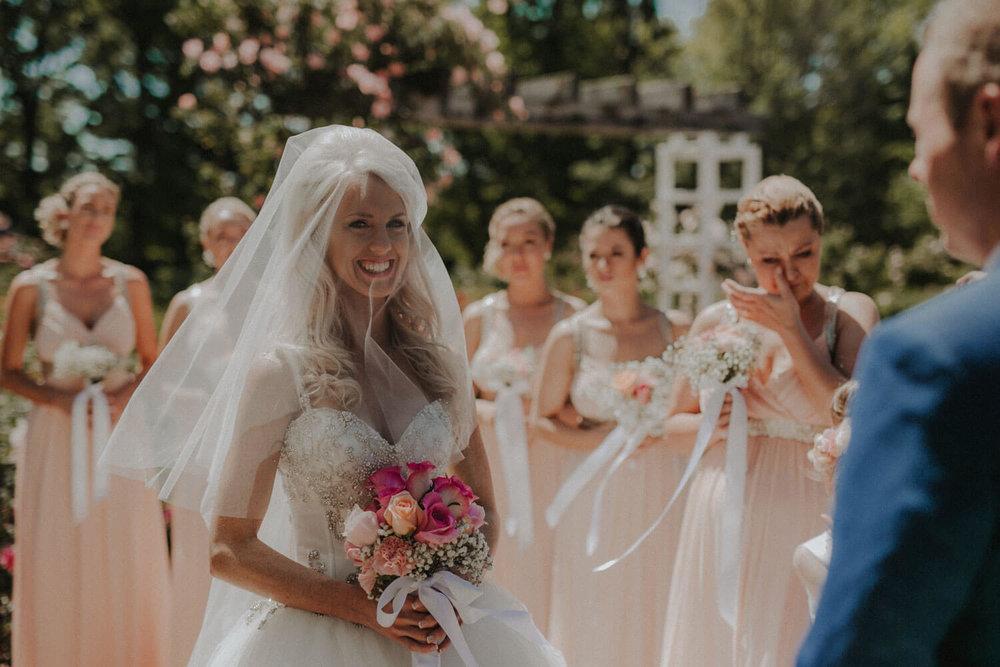 canberra-wedding-rose-gardens_029(3339).jpg