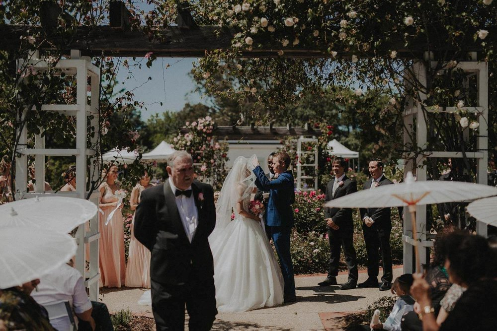 canberra-wedding-rose-gardens_030(3363).jpg