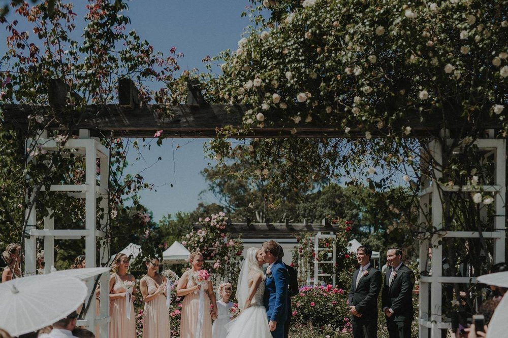 canberra-wedding-rose-gardens_031(3438).jpg