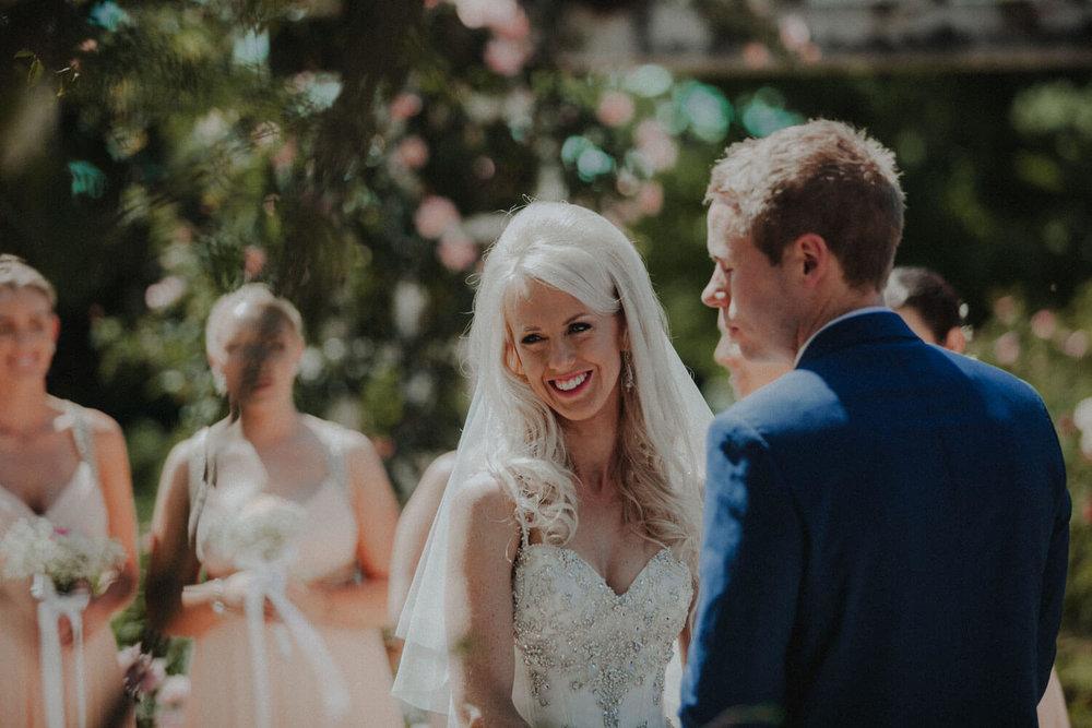canberra-wedding-rose-gardens_033(5182).jpg
