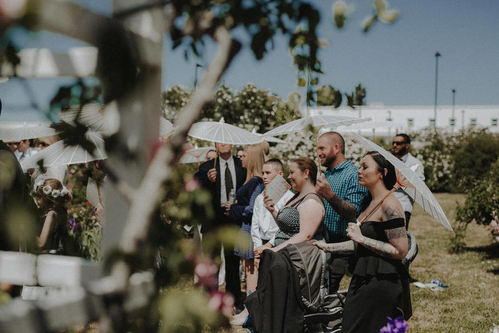 canberra-wedding-rose-gardens_034(3484).jpg