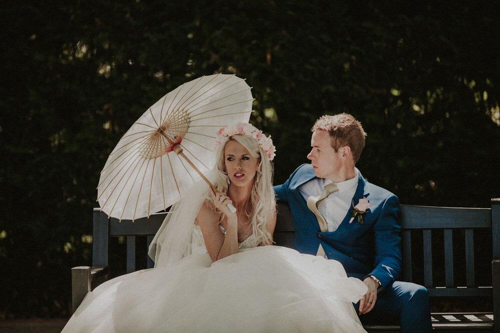 canberra-wedding-rose-gardens_042(5248).jpg