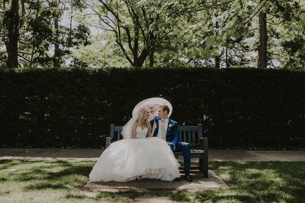 canberra-wedding-rose-gardens_043(3700).jpg