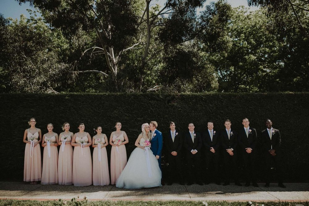 canberra-wedding-rose-gardens_046(4051).jpg