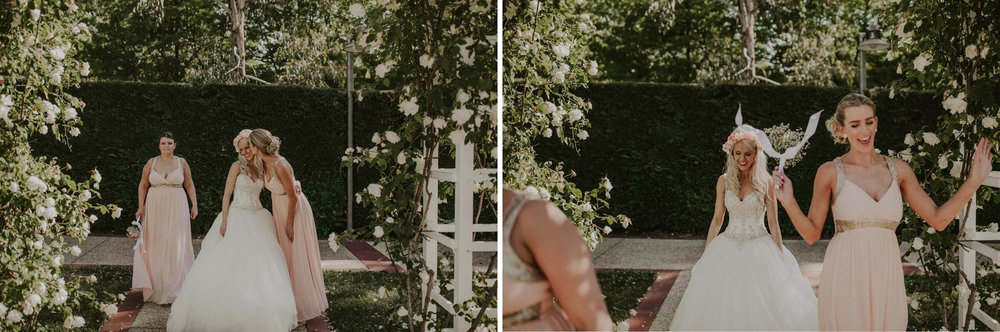 canberra-wedding-rose-gardens_052(4404)2.jpg