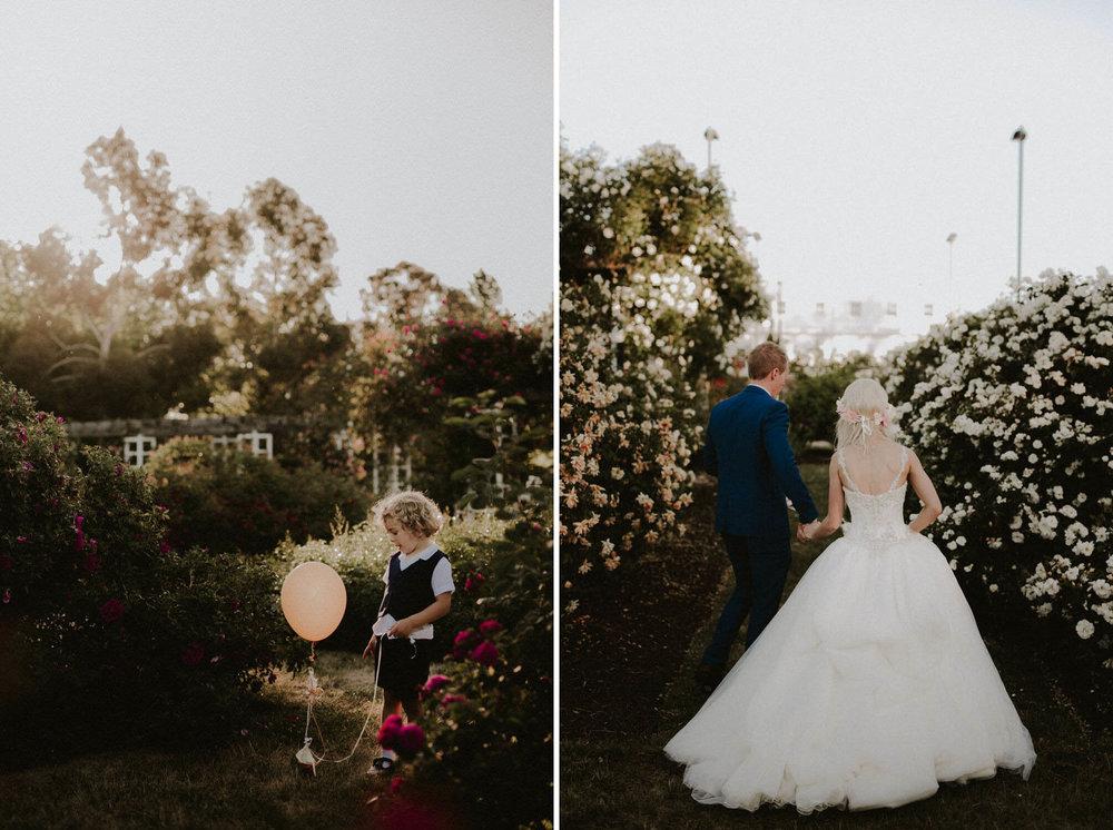 canberra-wedding-rose-gardens_072(5029)2.jpg