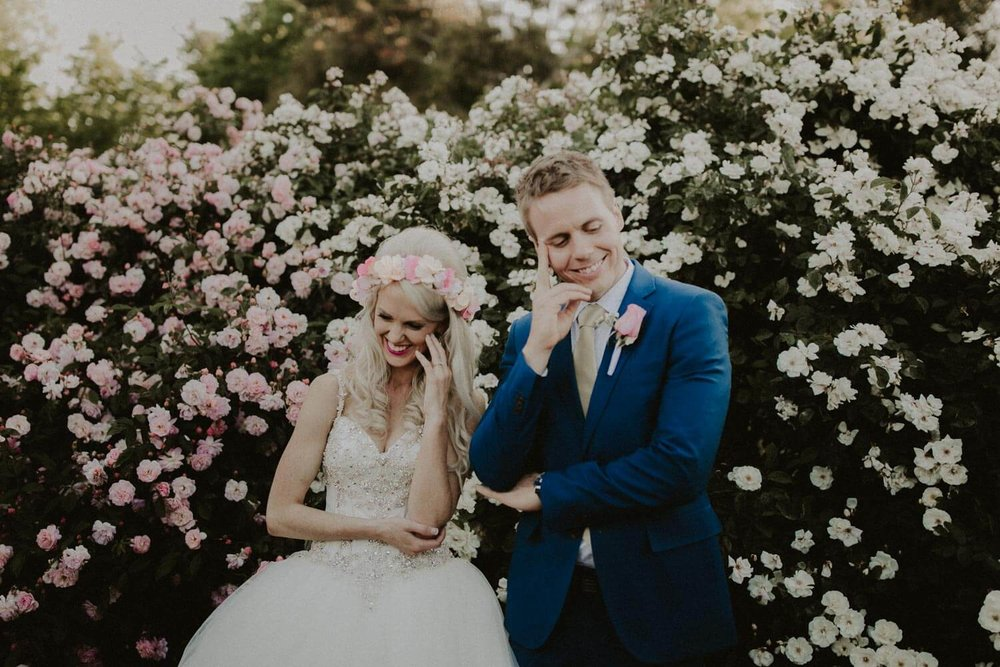 canberra-wedding-rose-gardens_075(5088).jpg