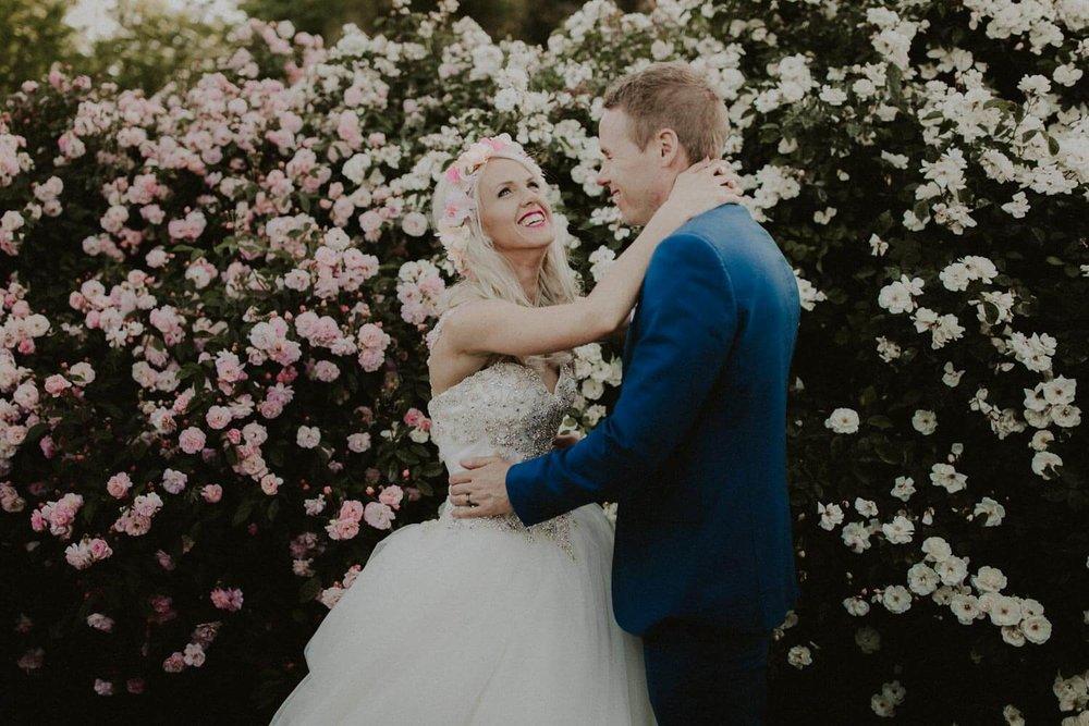 canberra-wedding-rose-gardens_078(5119).jpg
