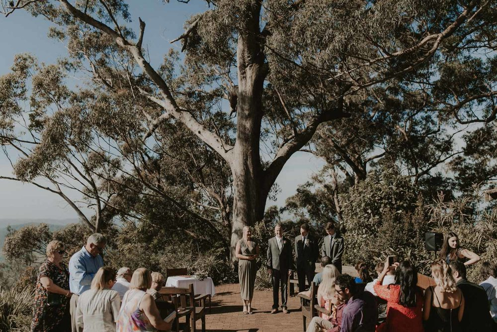 lamington-national-park-wedding_040(6307).jpg