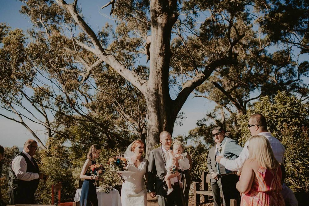 lamington-national-park-wedding_055(6554).jpg