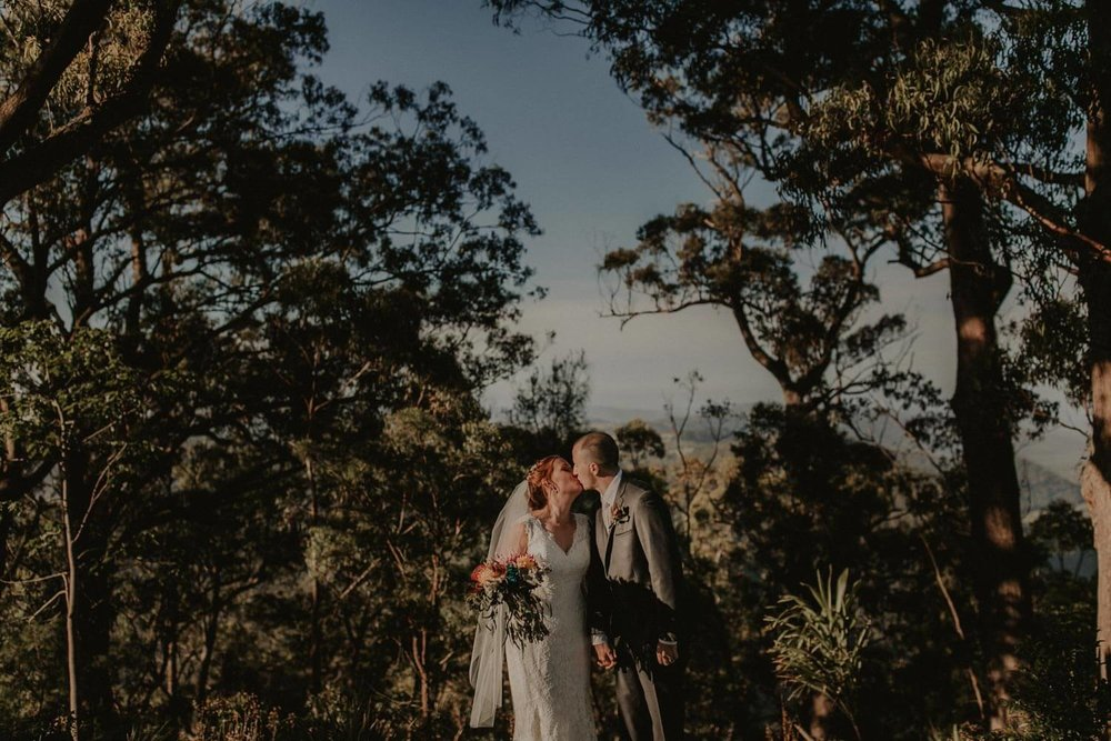 lamington-national-park-wedding_066(7172).jpg