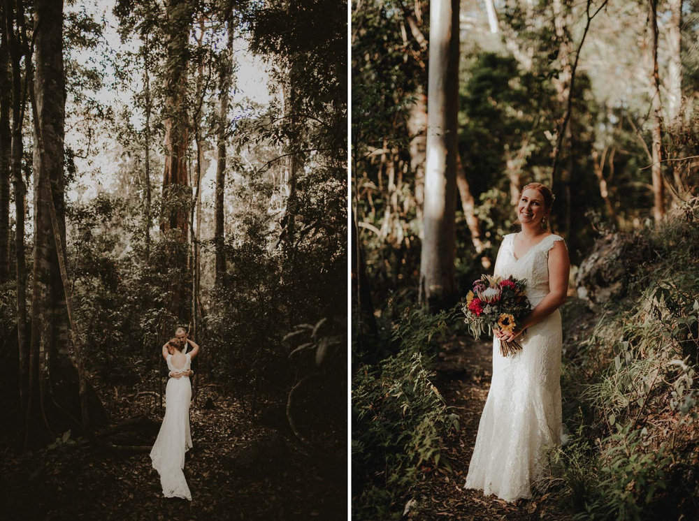 lamington-national-park-wedding_068(7277)2.jpg