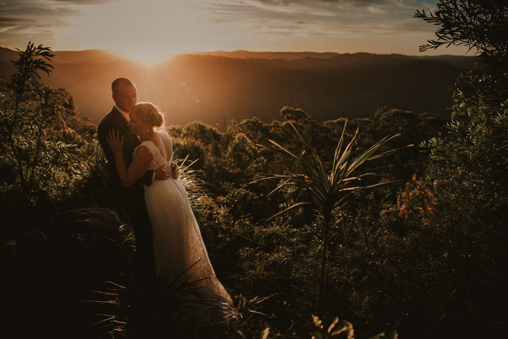 lamington-national-park-wedding_082(7609).jpg