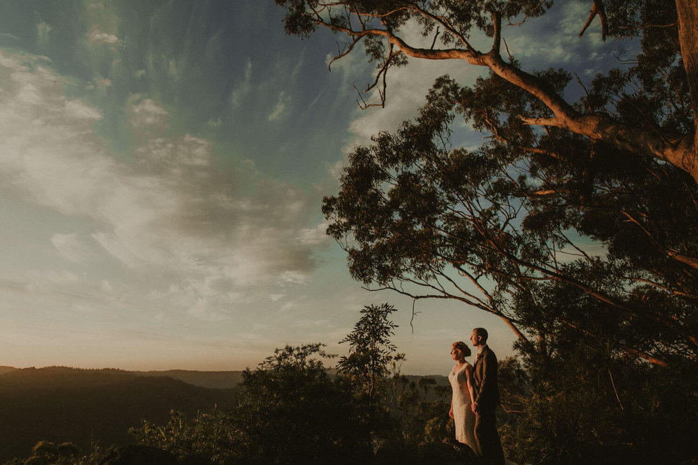 lamington-national-park-wedding_084(7614).jpg