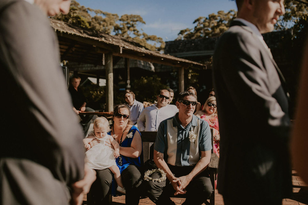 lamington-national-park-wedding_001(6399).jpg