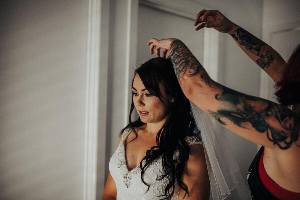 canberra-wedding-photography-t&b_003(7122).jpg