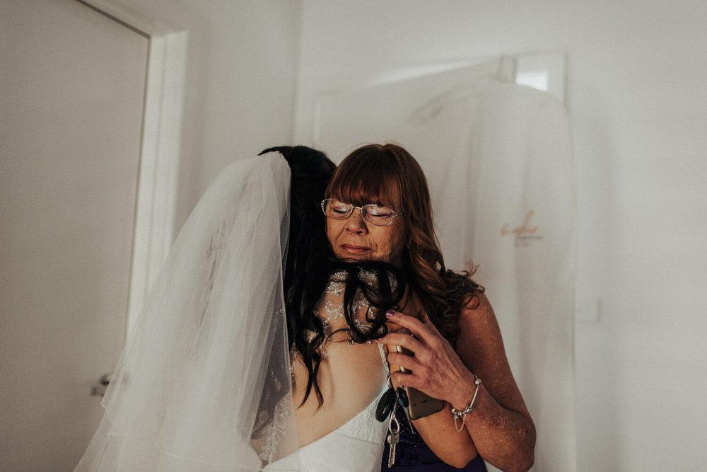 canberra-wedding-photography-t&b_004(7134).jpg
