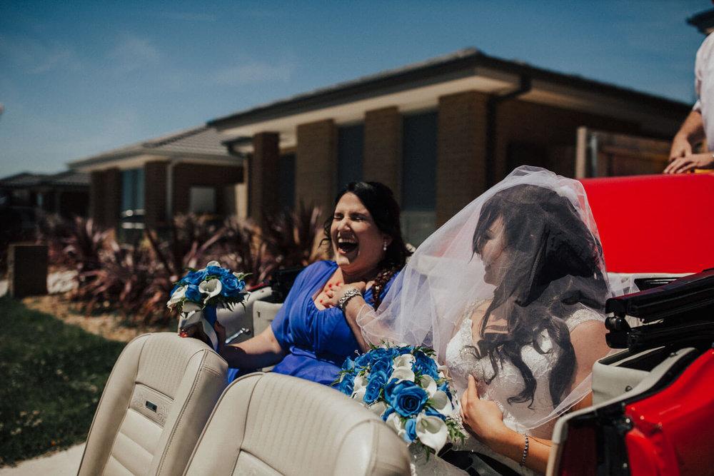 canberra-wedding-photography-t&b_014(7253).jpg