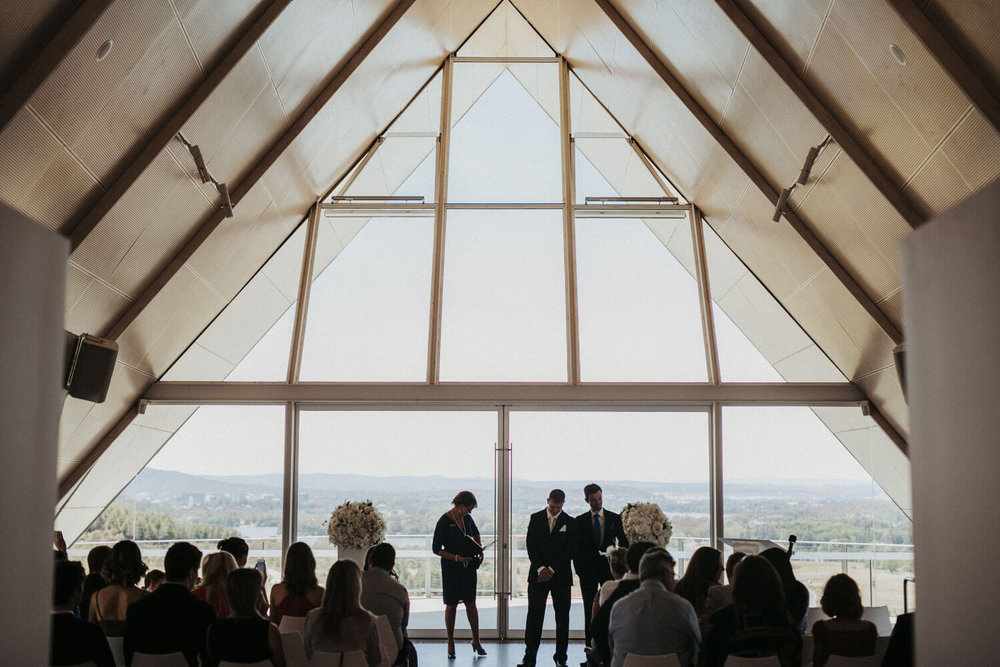canberra-wedding-photography-t&b_013(8555).jpg