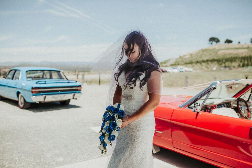 canberra-wedding-photography-t&b_016(7321).jpg