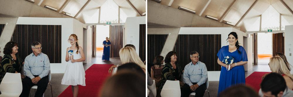 canberra-wedding-photography-t&b_017(8600)2.jpg