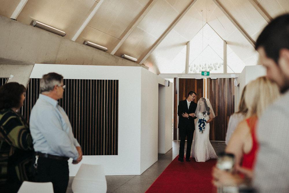 canberra-wedding-photography-t&b_021(8644).jpg