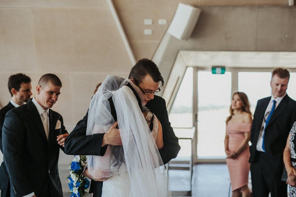canberra-wedding-photography-t&b_022(8683).jpg