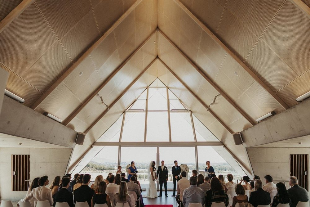 canberra-wedding-photography-t&b_023(8722).jpg