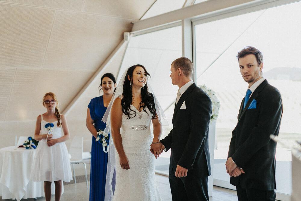 canberra-wedding-photography-t&b_025(8755).jpg