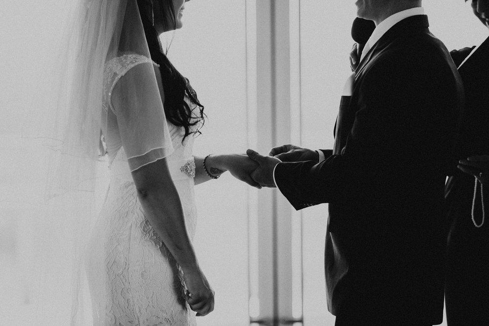 canberra-wedding-photography-t&b_027(7475).jpg
