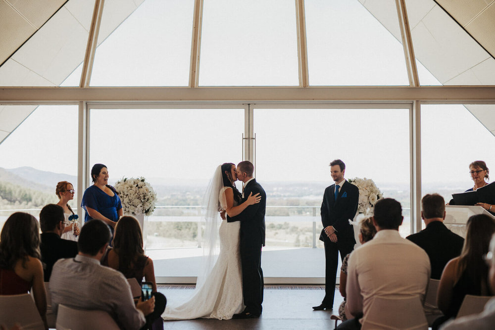 canberra-wedding-photography-t&b_028(8847).jpg