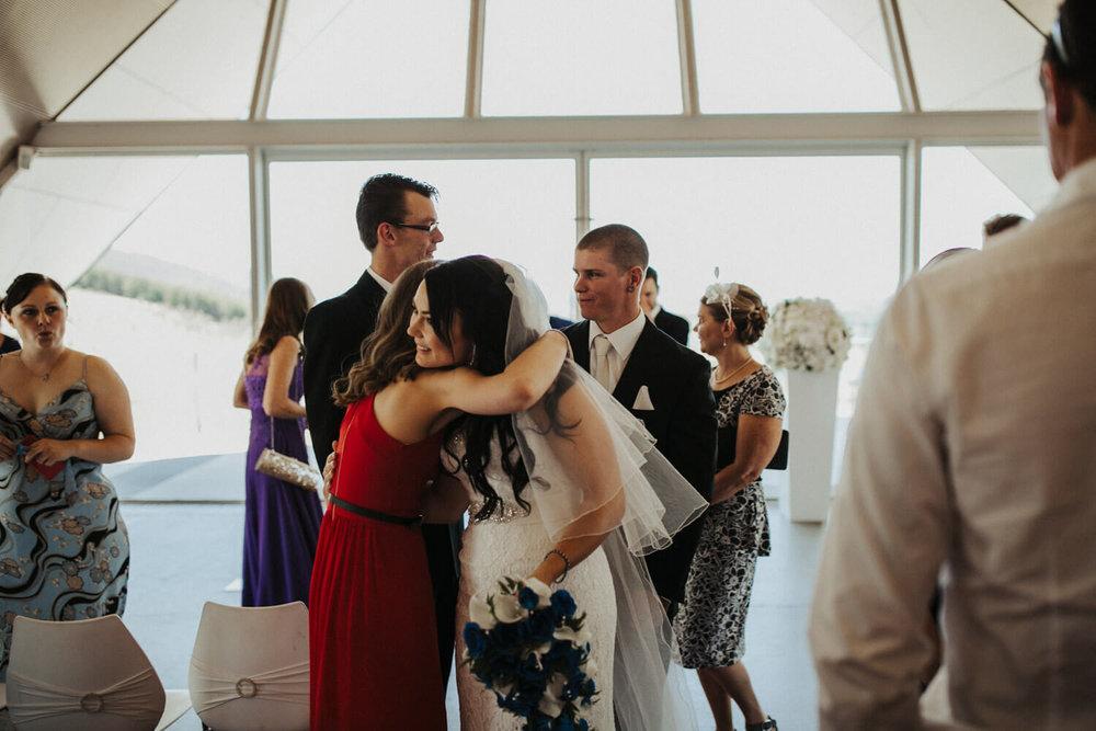 canberra-wedding-photography-t&b_029(9067).jpg