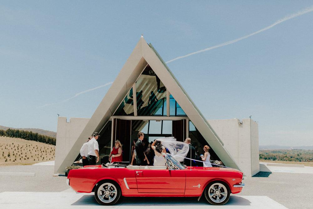 canberra-wedding-photography-t&b_031(9120).jpg