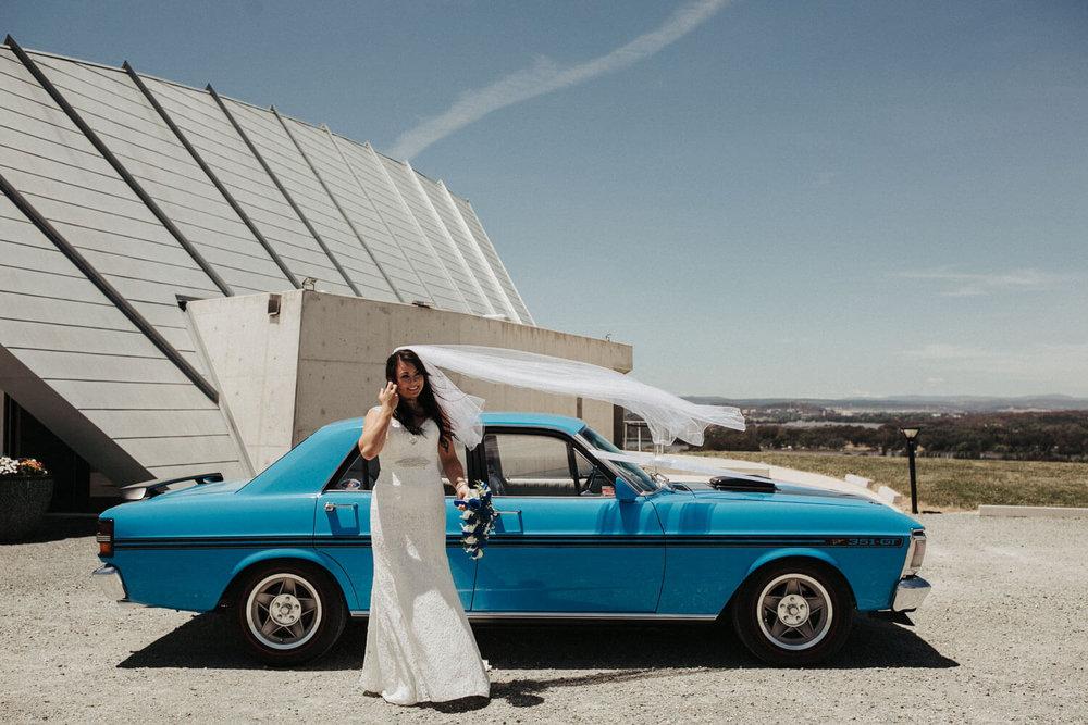 canberra-wedding-photography-t&b_032(9360).jpg