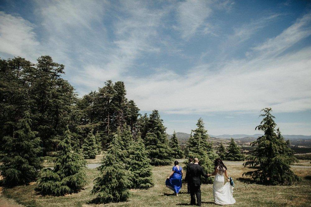 canberra-wedding-photography-t&b_037(9592).jpg