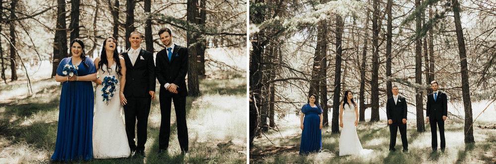 canberra-wedding-photography-t&b_040(9753)2.jpg