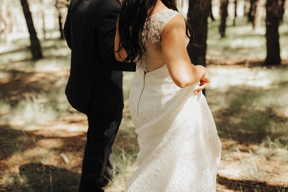 canberra-wedding-photography-t&b_043(9816).jpg