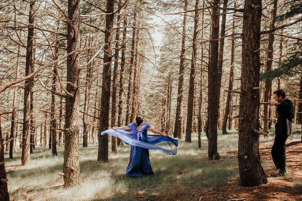 canberra-wedding-photography-t&b_045(7886).jpg